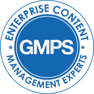 GMPS-Enterprise-Content-Management-Experts-Gestion-Documental-Logo.png
